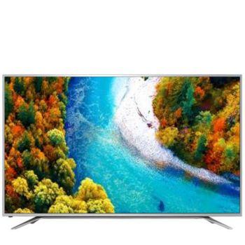 Sharp Aquos 55 Class 4K UHD LED Smart TV w/ HDMI Cable