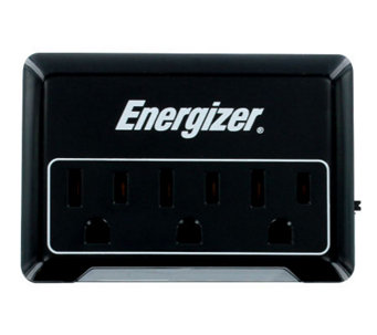 Energizer Smartphone Charging Station - E266860