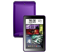 "Visual Land Prestige Elite 9Q 9"" Tablet - 16GB,Android 4.4 - E284660"