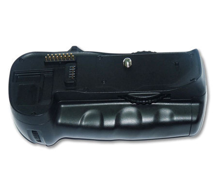 Battery Grip for Nikon D300/D700