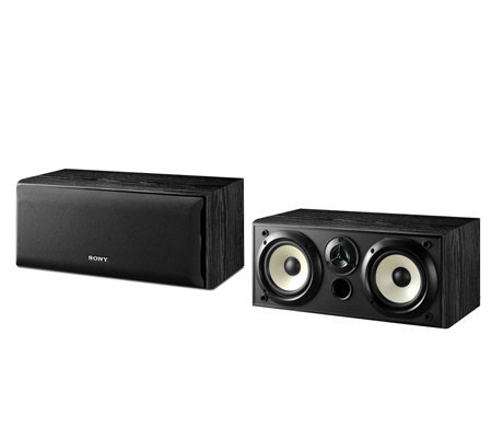 Sony SSCN5000 Center Channel Speaker