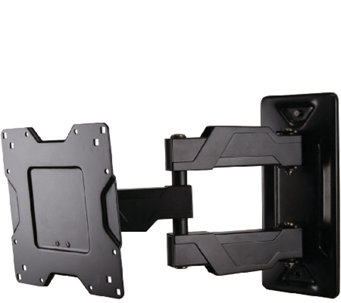 "OmniMount 37"" to 63"" Classic Series Full-MotionTV Mount - E283161"