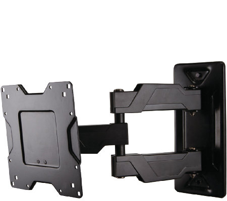 "OmniMount 37"" to 63"" Classic Series Full-MotionTV Mount"