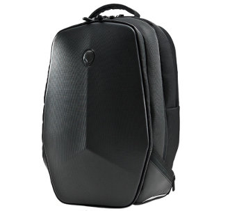 "Alienware Vindicator 14"" Computer Backpack - E289261"