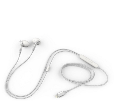 Libratone Q Adapt In-Ear Noise CancellingHeadphones