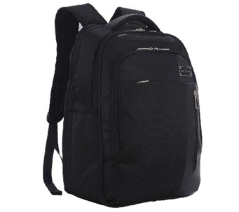 "Eco Style 15.6"" Backpack for Laptop/Tablet - E282762"