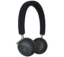 Libratone Q Adapt On-Ear Noise CancellingHeadphones - E293463