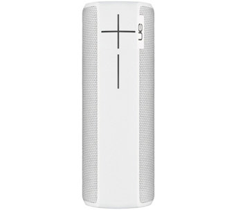 UE Boom 2 Wireless Bluetooth Speaker - E290364