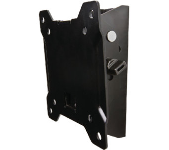 "OmniMount 13"" to 37"" Select Low-Profile Tilt TVMount - E283167"