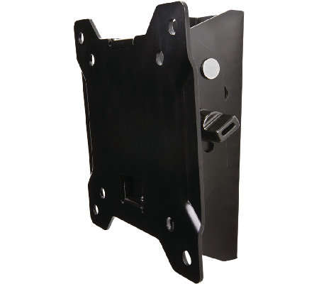 "OmniMount 13"" to 37"" Select Low-Profile Tilt TVMount"