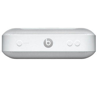 Beats by Dr. Dre Pill Bluetooth Speaker - E228468
