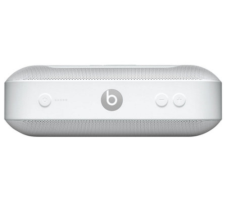 Beats by Dr. Dre Pill Plus Bluetooth Speaker