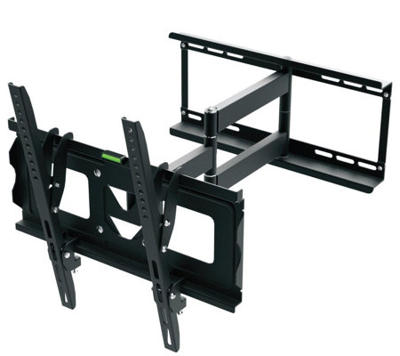 "Ematic 19"" to 70"" TV Wall Mount Kit"