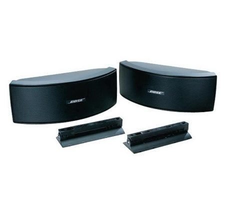Bose 151 SE Speakers