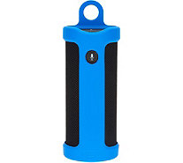 Amazon Tap Bluetooth Speaker with Voice Control & Sling - E230570
