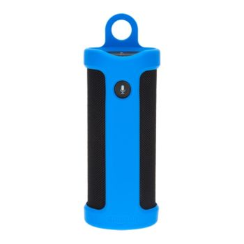 Amazon Tap Bluetooth Speaker with Voice Control & Sling