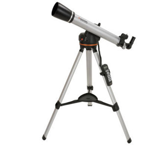 Celestron 22050 60LCM Computerized Telescope - E243770