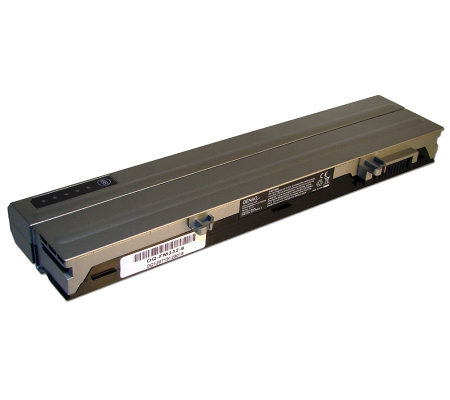 Denaq 6-Cell Laptop Battery - Dell Latitude E4300 & E4310