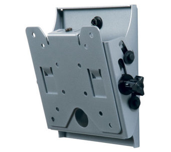 "Peerless ST630P Universal Tilt Wall Mount for 10""-24"" Screens - E207773"