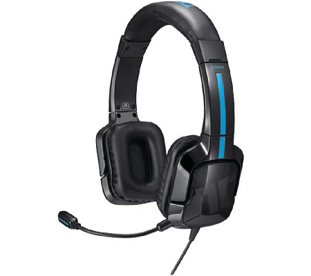 Madcatz Tritton Kama Stereo Headset - PS4