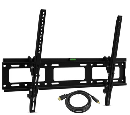 "Ematic 30"" to 79"" TV Wall Mount Kit"