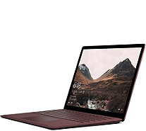 "Microsoft Surface 13.5"" Touch Laptop - Core i5,8GB, 256GB SSD - E292874"