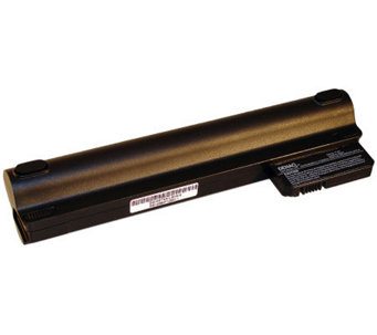 Denaq 6-Cell Laptop Battery - HP/Compaq 210 & 2102 Series - E264675