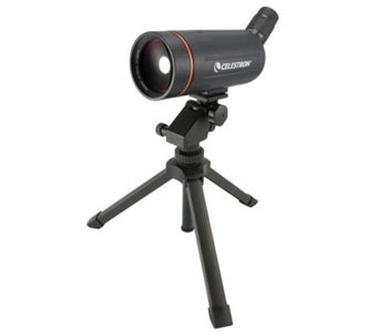 Celestron 52238 C70 Mini Mak Spotting Scope - E244277