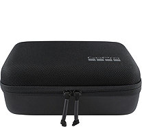 GoPro Casey Accessories Case - E290978