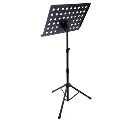 Reprize Accessories Orchestral Style Music Stand