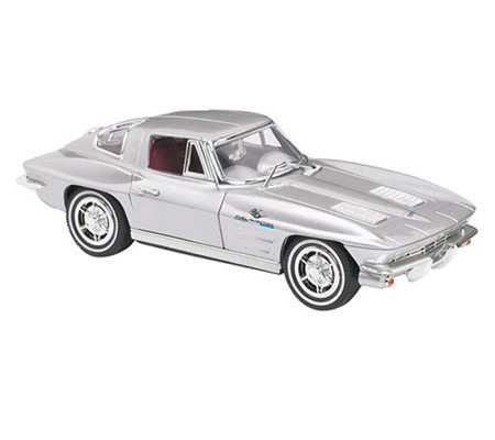 KNG America 1963 Spilt-Window Corvette Telephone