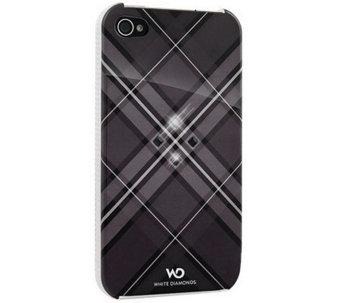 qvc iphone 5s