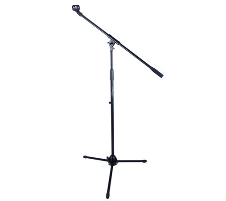 Reprize Accessories Microphone Stand