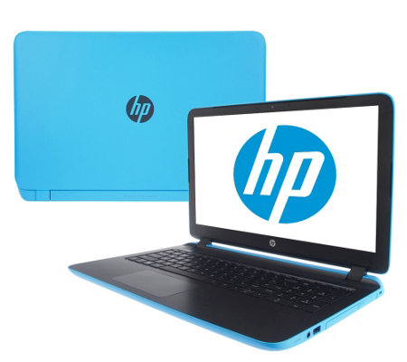 Hp 17 Quot Laptop Intel Core I5 8gb Ram 1tb Hdd W Beats Audio