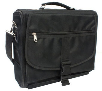 Hyperkin RetroN 5 Travel Bag - E287784