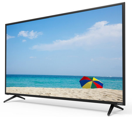 "Vizio 50"" LEDUHD Home Theater Display w/ SmartCast & 2 yr LMW"