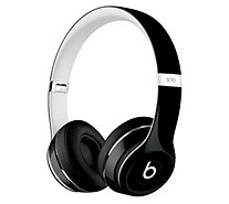 Beats Solo2 Luxe Edition Headphones - E231485