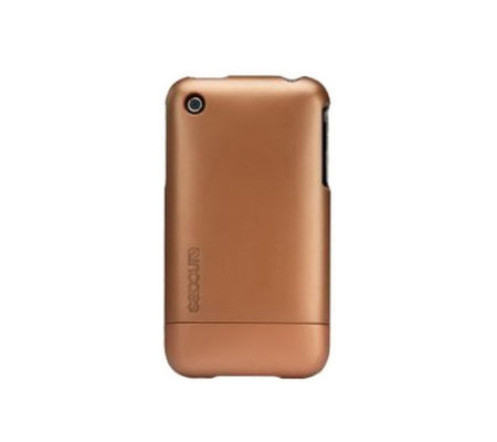 Incase Slider Case for Apple iPhone 3G and 3GS