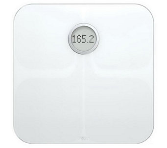 Fitbit Aria WiFi Smart Scale - E271689