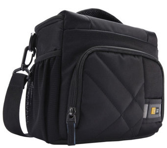 Case Logic CPL-105 DSLR Camera Shoulder Bag - E288289