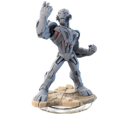 Disney Infinity 3.0 Marvel UltronFigure