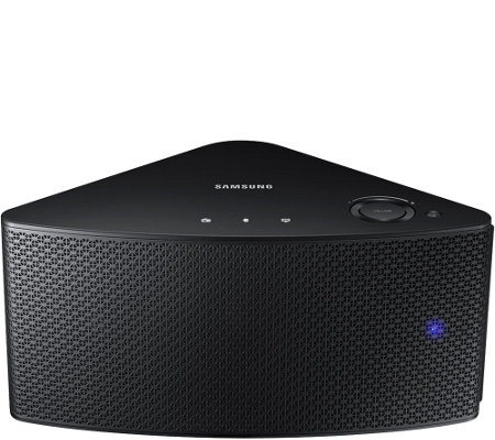 Samsung SHAPE M3 Wireless Multiroom Bluetooth Speaker