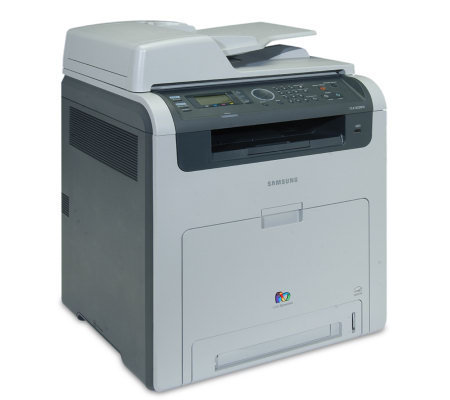 samsung clx 6220fx color laser multifunction printer. Black Bedroom Furniture Sets. Home Design Ideas
