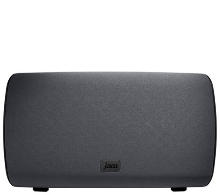 JAM Symphony Wifi Home Audio Speaker