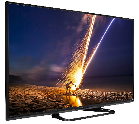 sharp 40 led hdtv 1080p