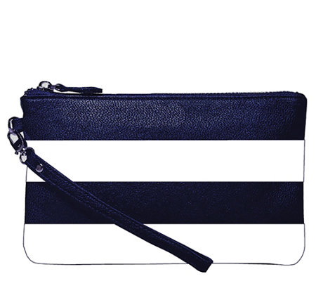 HALO Power Wristlet