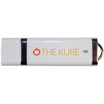 The Kure Lifetime Virus Ransomware & Malware Defense For 2 Users
