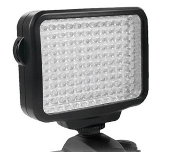 Bower Digital Professional LED Kit for Photo and Video - E260695