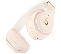 Beats by Dr. Dre Studio3 Wireless Headphones - E292495