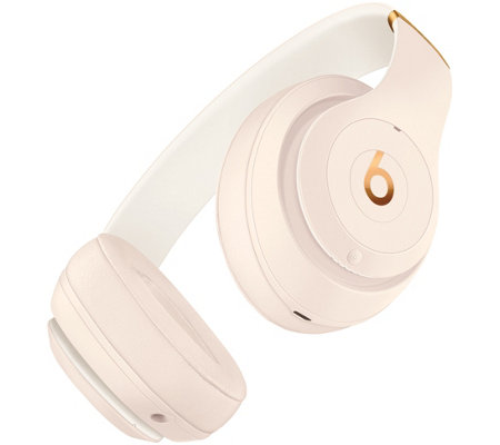 Beats by Dr. Dre Studio3 Wireless Headphones